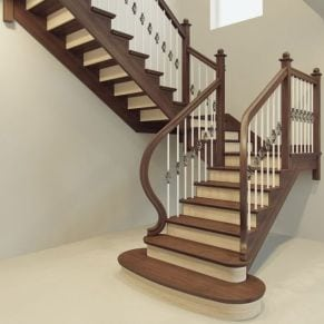 Все для лестниц